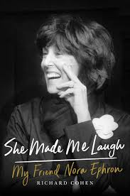 https://www.goodreads.com/book/show/27274406-she-made-me-laugh?from_search=true