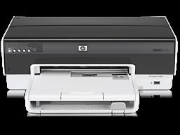 HP Deskjet 6988 Printer Driver Downloads