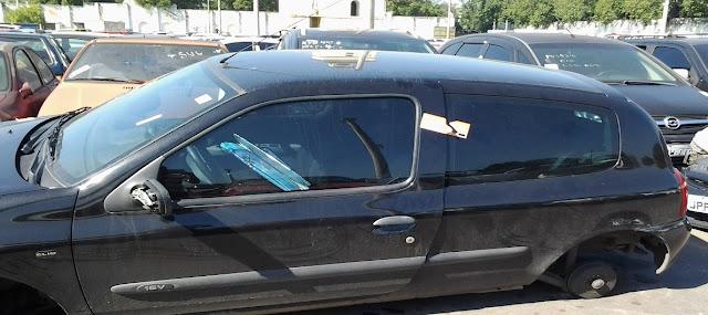 Cessão de crédito no reparo de automóvel e a autorização da seguradora.