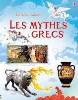 http://leslecturesdeladiablotine.blogspot.fr/2017/04/les-mythes-grecs.html