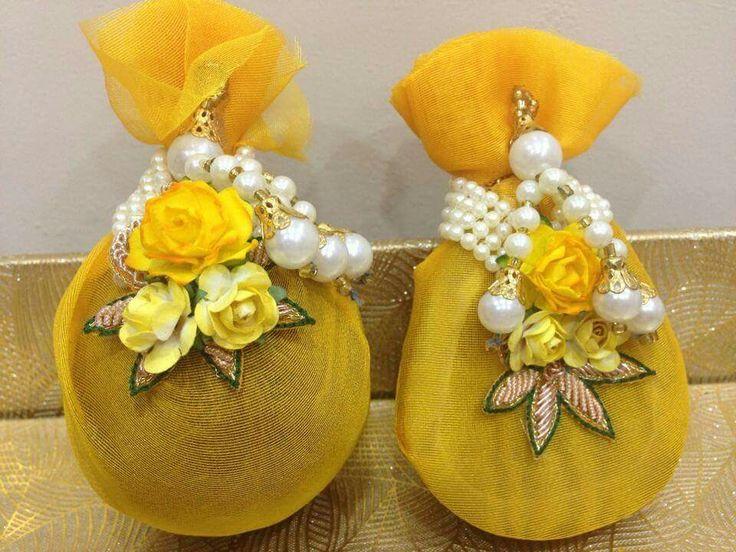 Diwali 2015 Gift Ideas