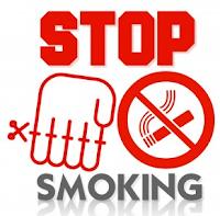 Contoh Report Text Tentang Bahaya Rokok Dalam Bahasa Inggris Beserta Artinya