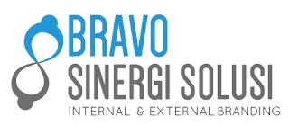 Lowongan Kerja Bravo Sinergi