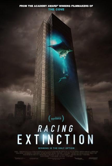 Download Film Racing Extinction (2015) Subtitle Indonesia