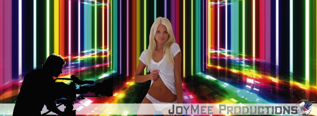 JoyMee Productions
