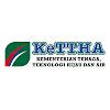 Thumbnail image for Kementerian Tenaga Teknologi Hijau dan Air (KeTTHA) – 23 Jun 2017