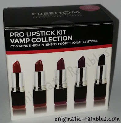 Freedom-Makeup-Pro-Lipstick-Kit-Vamp-Collection