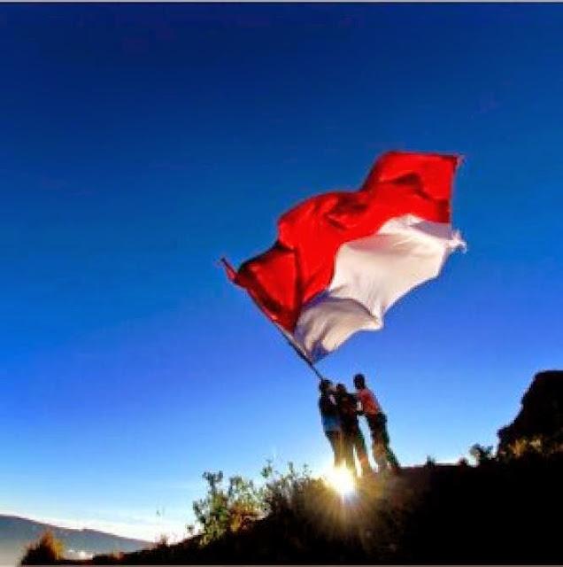 http://2.bp.blogspot.com/-KW5JI2orCzo/U10DxoYYv4I/AAAAAAAAAL0/ITyrImJ8NUY/s1600/indonesiaku.jpg