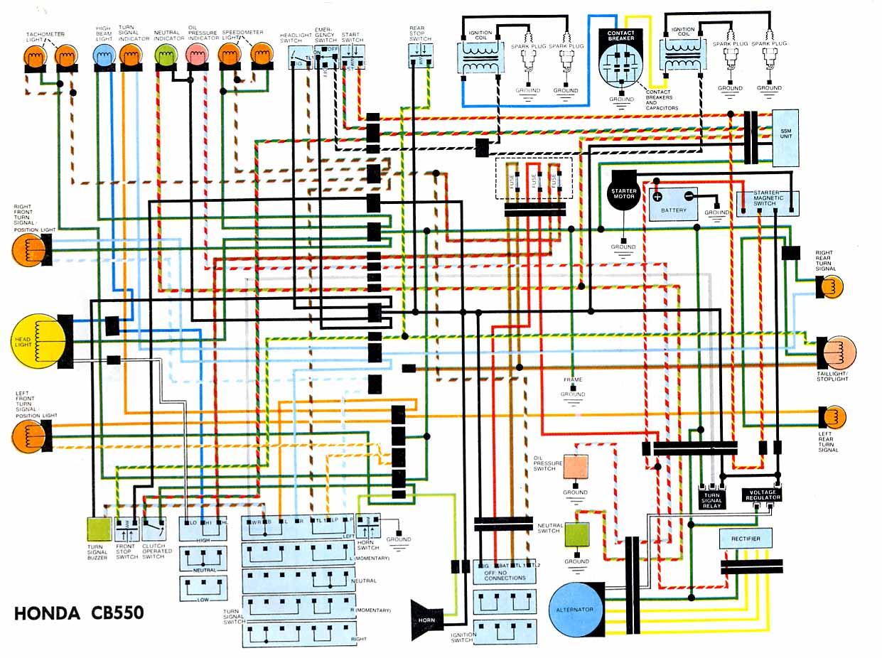 medium resolution of htc one x circuit diagram wiring diagram name htc one x schematic diagram htc one x