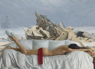 cuadros-femeninos-superrealistas