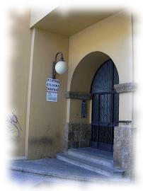 http://centropintorzuloaga.blogspot.com.es/p/zuloaga.html