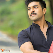 Dhruva shooting at brisk pace in Hyd-thumbnail-8