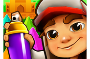 Subway Surfers Apk v1.89.0 (MOD, Unlimited Coins/Key) Terbaru