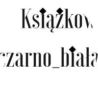 http://ksiazkowaczarnobialaem.blogspot.com/2016/06/marta-alicja-trzeciak-dwadziescia.html