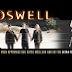 O intrigante caso Roswell