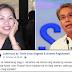 """""""Hanggang Ngayon di ka nag Sorry sa mga taong Namatay""""- Atty. Trixie Cruz-Angeles slams Mar Roxas' negligence over Yolanda"""