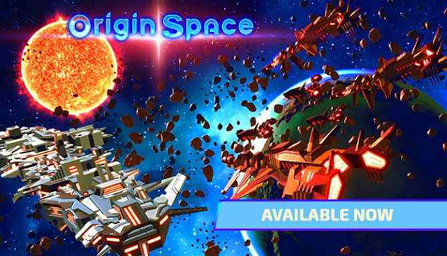 free-download-origin-space-pc-game