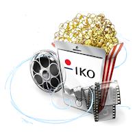 Bilet do Cinema City za doładowanie telefonu dla klientów PKO BP