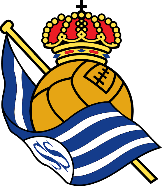 download logo real sociedad spain football svg eps png psd ai vector color free #sociedad #logo #flag #svg #eps #psd #ai #vector #football #free #art #vectors #country #icon #logos #icons #sport #photoshop #illustrator #spain #design #web #shapes #button #club #buttons #apps #app #science #sports