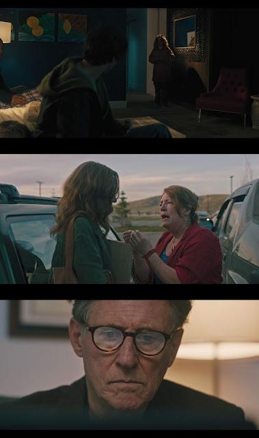 El legado del diablo (2018) HD 1080p y 720p Latino