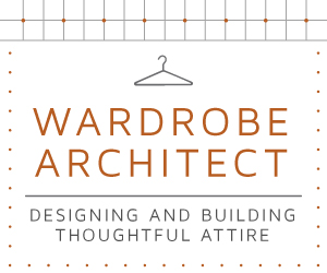 http://www.coletterie.com/wardrobe-architect/introducing-the-wardrobe-architect