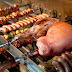 Những món ăn truyền thống trên khắp thế giới.