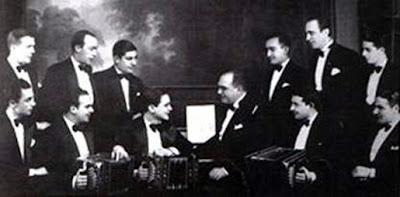 Francisco Lomuto y su Orquesta