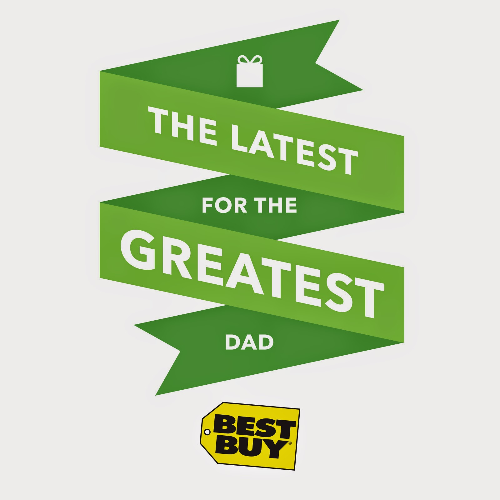check out some great gifts for dad for fathers day bestbuy greatestdad - Best Christmas Gifts For Dad 2014