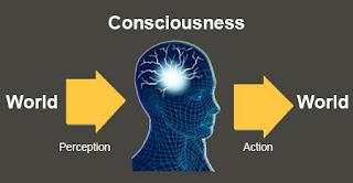 consciousness, hipnosis, hipnotis