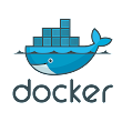 vagrant-proxyconf(1.4.0) supports docker