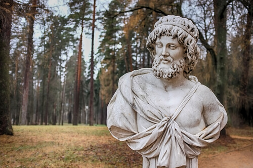 5 graciosas anécdotas de filósofos importantes