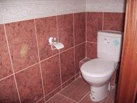 piso en alquiler calle pico castellon wc2