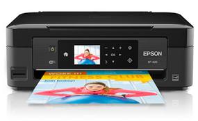 Epson XP-420 Driver Free Download - Windows, Mac