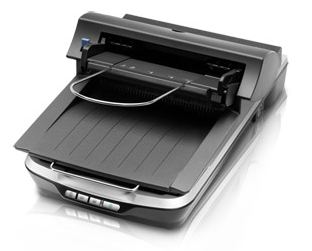 Epson perfection 1250 software & driver downloads.