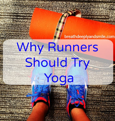 why-runners-should-try-yoga-corepower