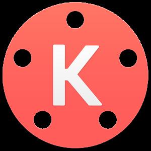 KineMaster - Pro Video Editor v4 5 0 10701 GP Final [Unlocked] Apk