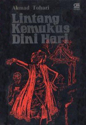 download ebook novel lintang kemukus dini hari trilogi 2 karya