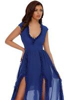 rochie-lunga-de-ocazie-deosebita-5
