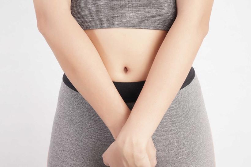 Cara mengembalikan keperawanan dengan operasi Hymenoplasty