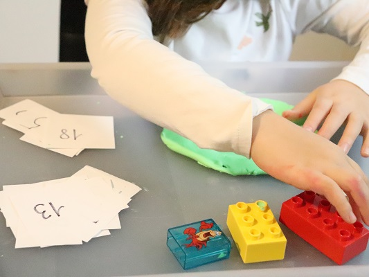 activite-mathematique-maternelle