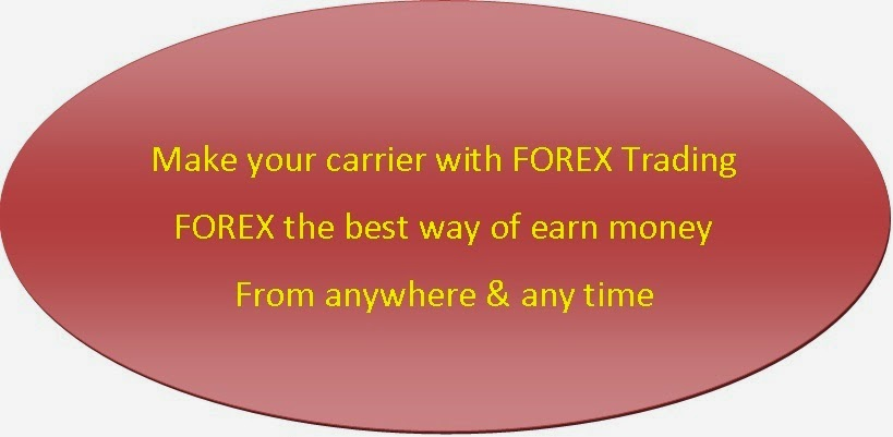 Forex broker in bd