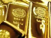 Haruskah Investasi Emas dengan Sistem Pegadaian?