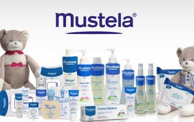 mustela.pl