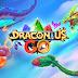 DESCARGA Draconius GO: Catch a Dragon! GRATIS (VERSION PREMIUM ILIMITADA PARA ANDROID)