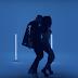 Gashi me French Montana dhe Dj Snake - Creep On Me- Shiko videon!