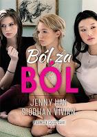 http://ksiazkomania-recenzje.blogspot.com/2016/06/bol-za-bol-jenny-han-siobhan-vivian.html