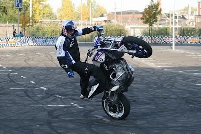 bike, stunt, bike-stunt,