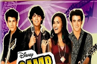 Camp Rock 2 The Final Jam Full Movie Free Online