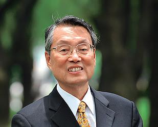 Stan Shih , pendiri Acer