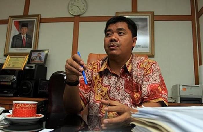 KPU: Komisioner Boleh Menerima Honor Dalam Batasan Wajar